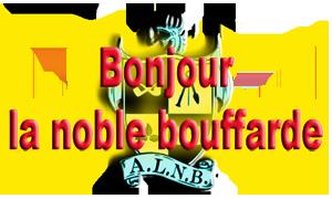 Le 25 septembre – À la saint Hermann, pétunez à dos d'âne ! Bonjo123