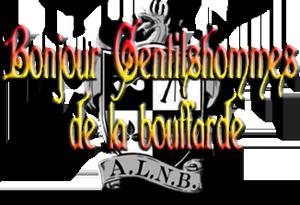 22 janvier - Bouffarde & revendications  Bonjou58