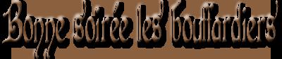 Achats récents de pipes Bonne-12