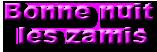 Le 27 août – À la sainte Monique, les fumées sont volcaniques ! Bonne-77