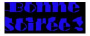 Le 11 septembre – À la saint Adelphe, des tabacs féeriques d'après l'oracle de Delphes ! Bonne-84