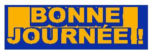 Le 20 septembre – Volutes dominicales ! Bonne127