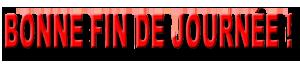 Le 25 septembre – À la saint Hermann, pétunez à dos d'âne ! Bonne128