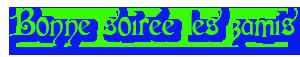 Pipe Vauen en céramique Bonne_69