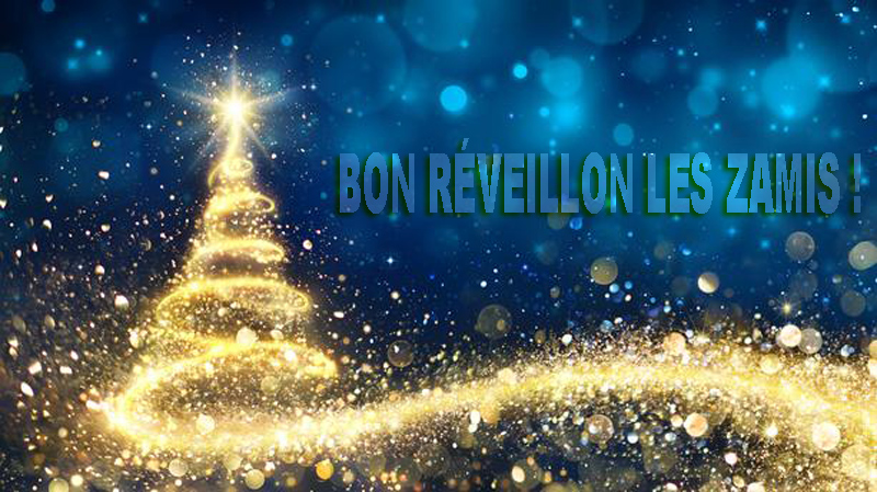 Le 24 décembre – Noël en approche ! Bonrev10