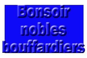 22/12 Volutes dominicale.... Bonsoi25