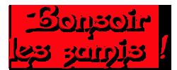 Bamboo Stomp - Page 2 Bonsoi39
