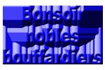 Le 20 août – A la saint Bernard, des pipes pour les canards ! Bonsoi76
