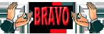 Je suis retourné à Samara 4   Illustration Brase d'Anjou Bravo109