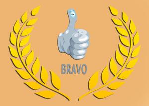 Mes petites amoureuses Bravo_27