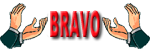 Achats récents de pipes - Page 5 Bravo_98