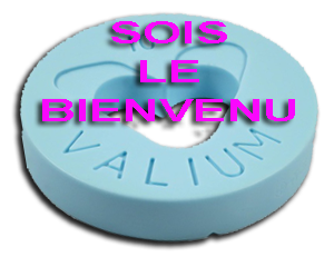 Présentation et salutations de Valium1936 Bvn_va10