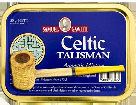 Volutes printanières du 21 mars  Celtic10