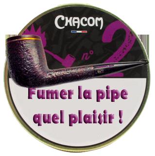 30 août - À la saint Fiacre qui a dit que nos fumées pouvaient être âcres ? Chacom25