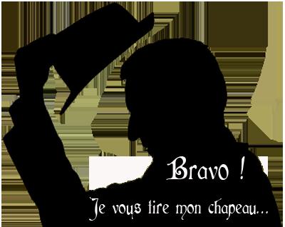 Je suis retourné à Samara 16   Illustration Brase d'Anjou Chapea16
