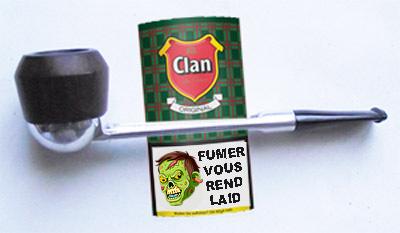 22 v'la du tabac !! Clanfa13