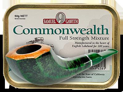 Que fume-t-on en ce 8 avril ? Common21