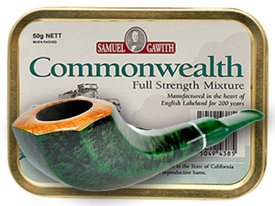 En ce 18 juin, fumons du tabac à l'appel. Common27
