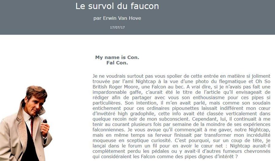 PIPE FALCON - Page 3 Falcon17