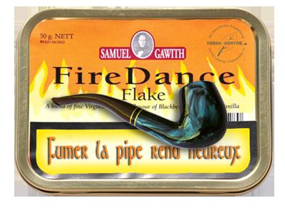 Le 2 septembre – À la sainte Ingrid, il y a du tabac pas cher à Madrid ! Fire-d12
