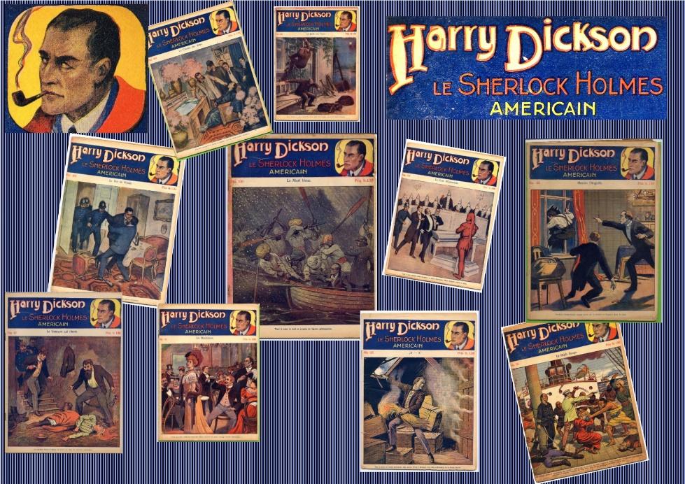 Personnages favoris historiques ou fantastiques, fumeur de pipe évidemment,  Harry_10