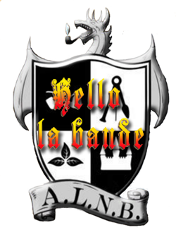 Le 7 octobre – A la Saint Serge, des volutes sur la berge ! Hello-13