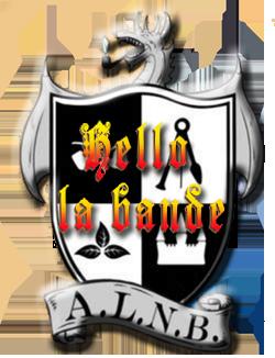 Le 9 la Saint Denis  Hello-65
