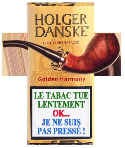 03/07 Nos volutes  Holger10