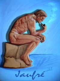 L'Alchimiste Jaufrz15