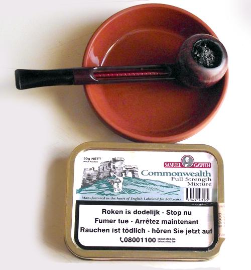 Fumée de Sainte Sabine est une grâce divine (29 août)  Lataki11