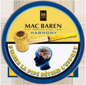 12 octobre, Saint Séraphin, les pipes défilent comme des lampions.  Mac-ba21