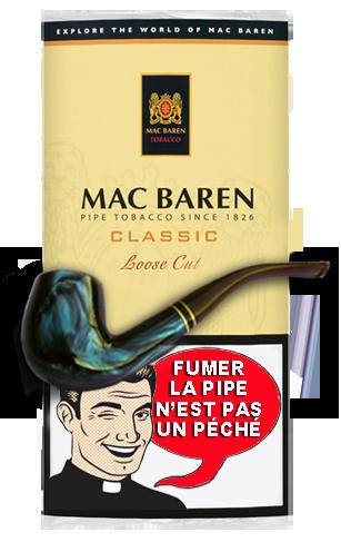 Pour finir janvier, le 31 part en fumée ! Mac-be25