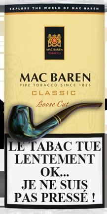 Quels tabac ce 7 février pour célébrer l'impératrice ?  Mac-be26