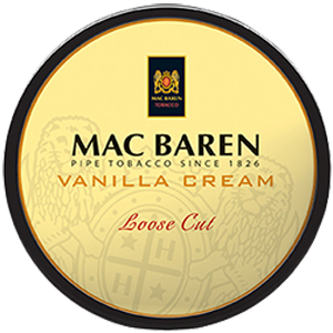 MC BAREN - Classic / Vanilla Cream Loose Cut - Page 3 Macbar11