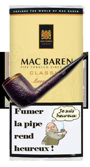 13 février, Fumer à la Sainte Béatrice, c'est du bonheur, pas du vice  Mb-cla13