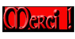 DragonBriars Merci-24