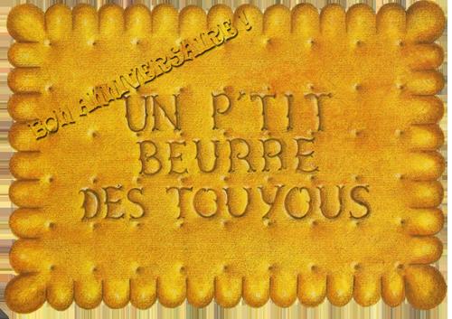 joyeux anniv Odoacre, watson, gedeon, Berz62250, Teacher et Mc Hysius Petit-10