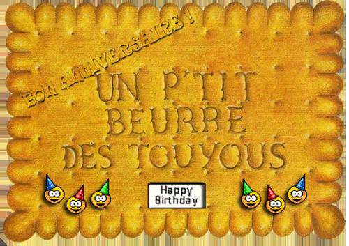 Bon anniversaire Marty Petit-31