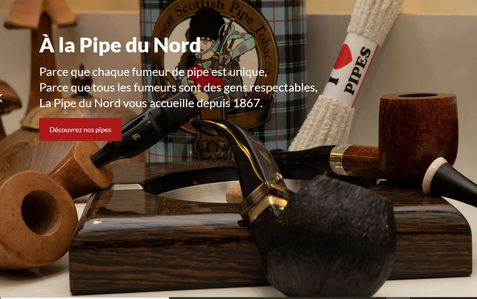La Pipe du Nord - Page 6 Pipe-n10