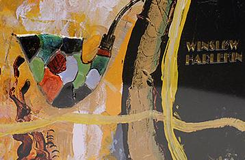 Recherche de Winslow Harlequin  Poul_w10