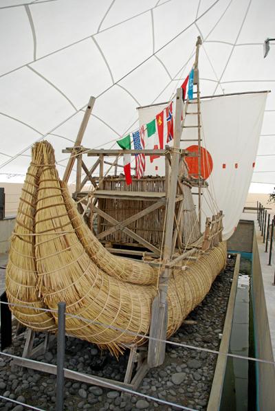 Le faiseur de tuyaux de pipe en Egypte ancienne  Ra-2-210