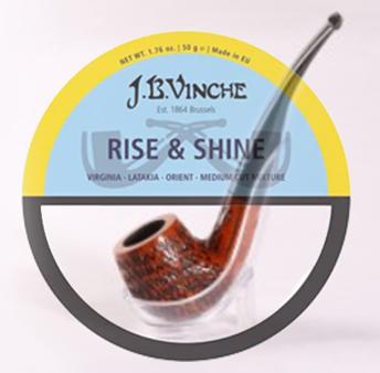 16 octobre, à la Sainte Edwige, préférez la pipe aux tiges.  Retsca12