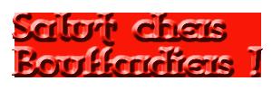 Le 22 octobre – A la Sainte Élodie, des volutes en Arcadie! Salut_24