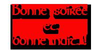 29 août – À la sainte Sabine, on se pourlèche de nicotine ! Sans-t11