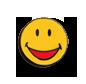 IL Y A DU SOLEIL SUR LA GAUME Smiley12