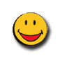 Regrets Smiley21