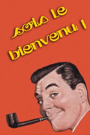 Bonsoir de Sylvain99 Sylvai10