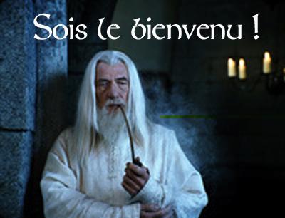 Jeune Hobbit Themer10