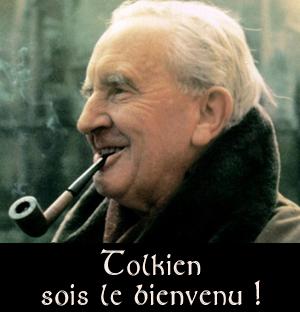 Bonjour de Tolkien  ^^ Tolkie10