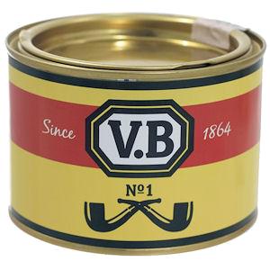pipe V.B . Vinche à Bruxelles - Page 2 Vb_n1-11